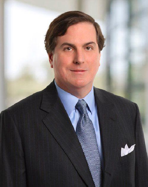Phillip W. Segui Jr housing construction defects lawyer