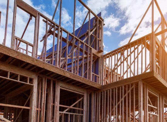 sb800 statute of limitations housing construction